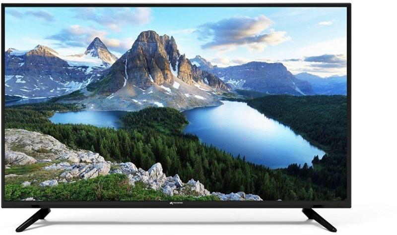 Micromax 20E8100HD (19.5 inch) HD Ready LED TV