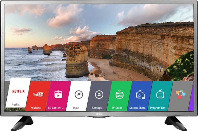 LG 32LH576D price list and review