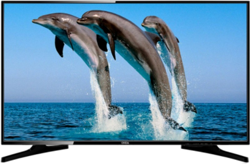 Onida LEO32HB (31.5 inch) HD Ready LED TV