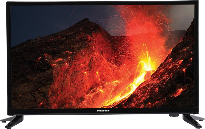 Panasonic TH-24F201DX Series  (24 inch) HD Ready LED TV