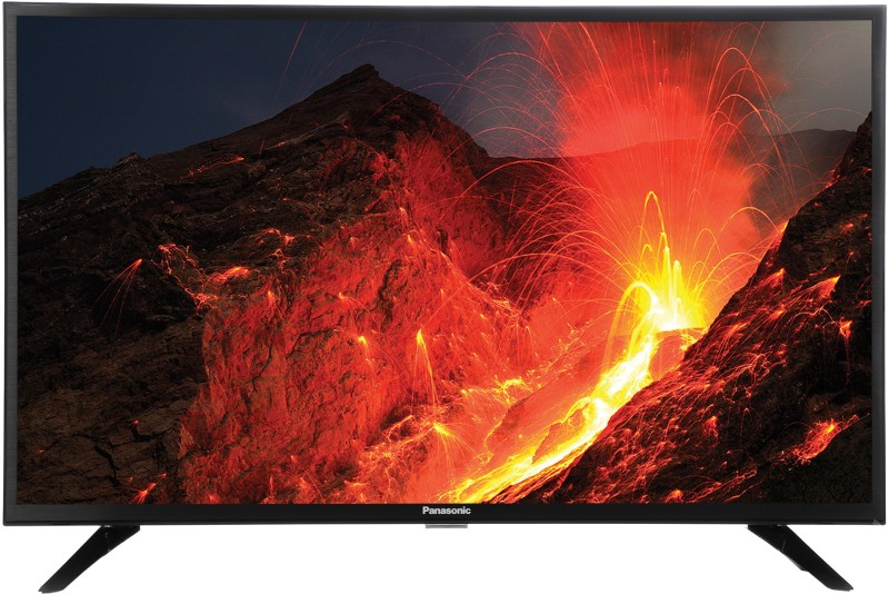Panasonic TH-40F201DX (40 inch) Full HD LED TV