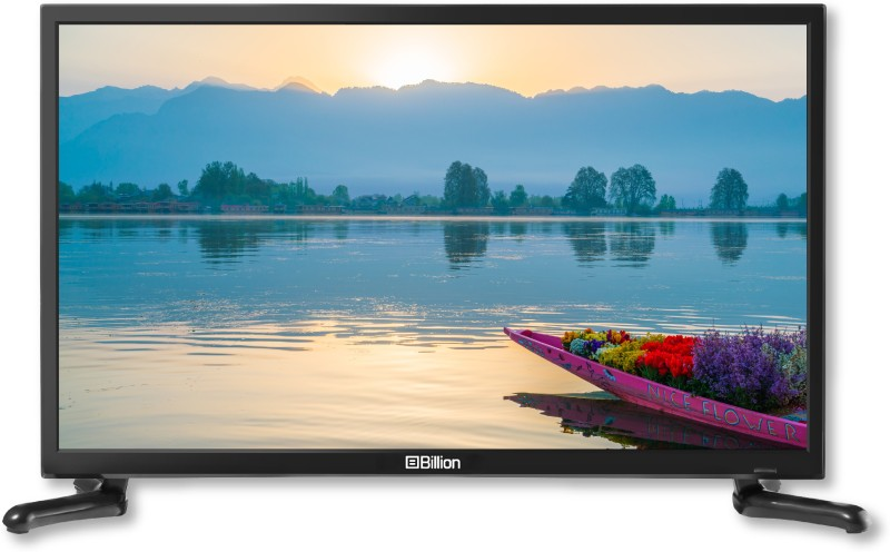 Billion TV153 (24 inch) Full HD LED TV