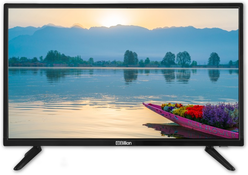 Billion TV154 (32 inch) HD Ready LED TV