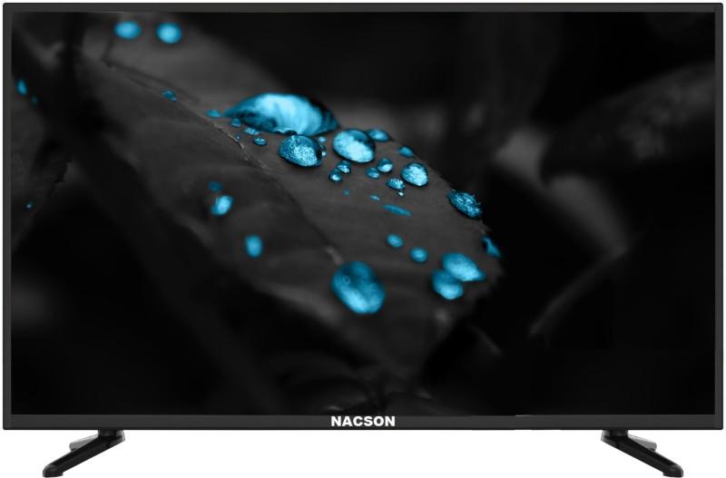 Nacson NS32HD1 80cm (32 inch) HD Ready LED TV