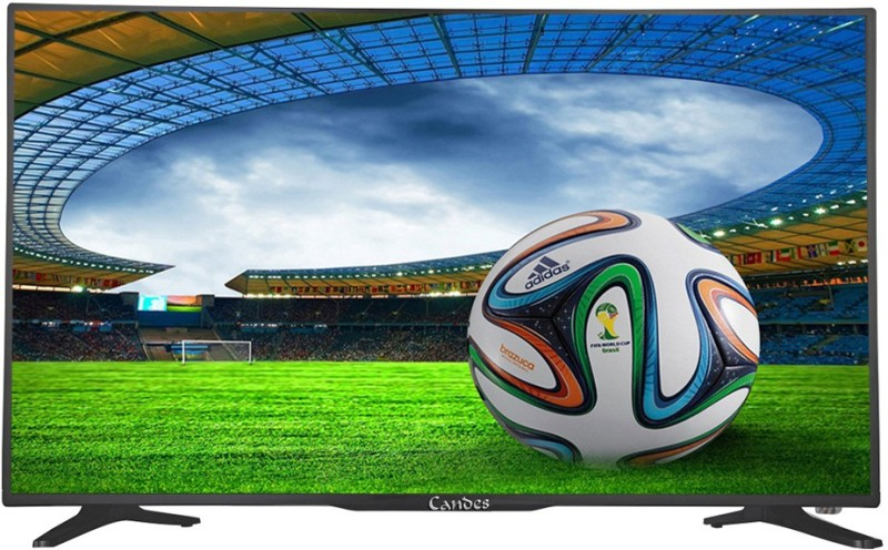 Candes CX-4200 101.6cm (40 inch) Full HD LED Smart TV