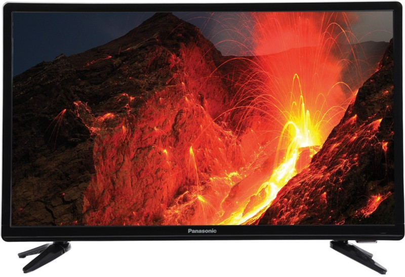 Panasonic TH-43F200DX price list and review