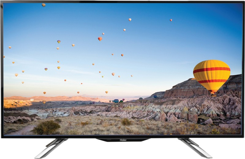 Haier LE50B7500 (50 inch) Full HD LED TV