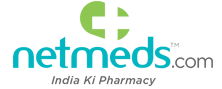 Netmeds – Get 50% Paypal CashBack on All Products