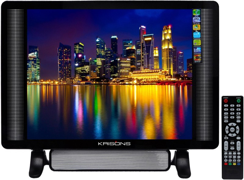 KRISONS KTV17SB price list and review