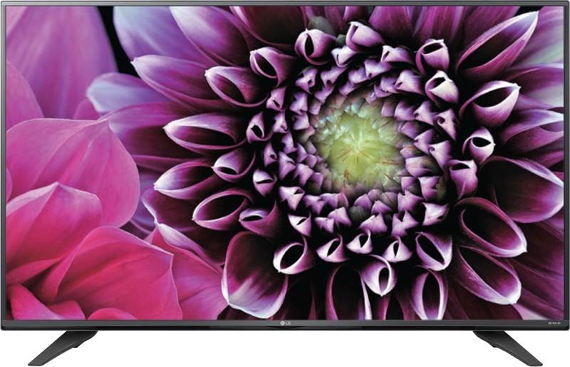 LG 49UF672T (49 inch) Ultra HD (4K) LED TV