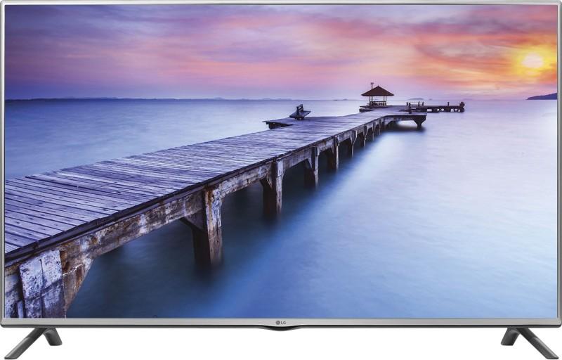 LG 32LF550A (32 inch) HD Ready LED TV