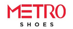 MetroShoes – Get 30% off on Footwear