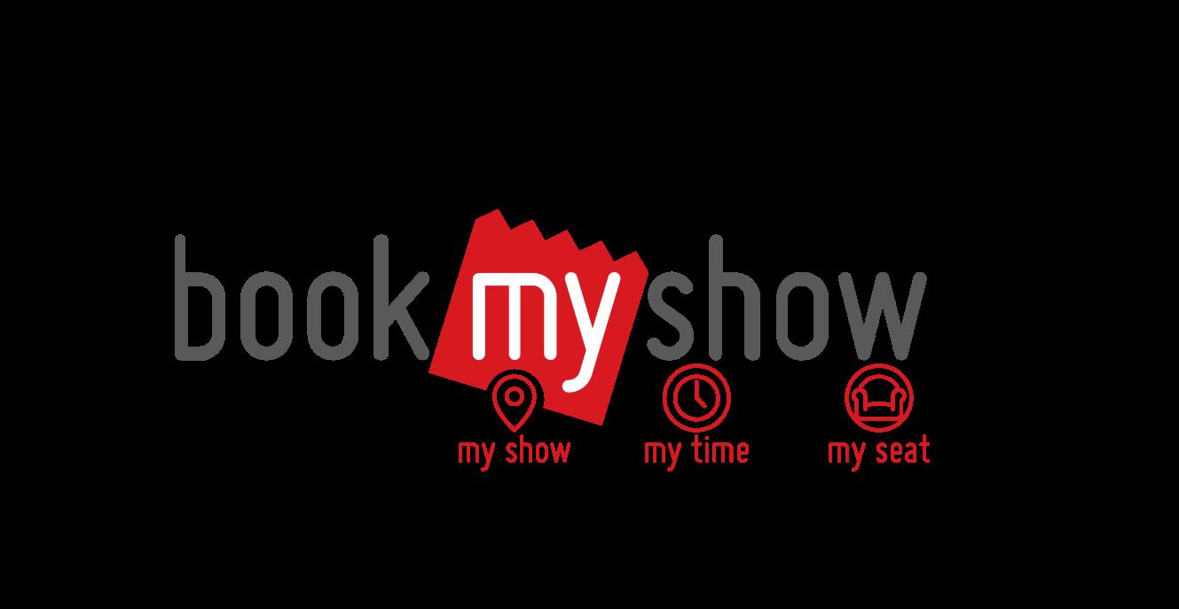 Bookmyshow – Pay through Amazon Pay & Get 20% Cashback (Upto Rs.125)