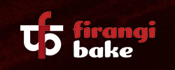 Firangi Bake – Get Rs.100 off on Purchase of Rs.400 and above