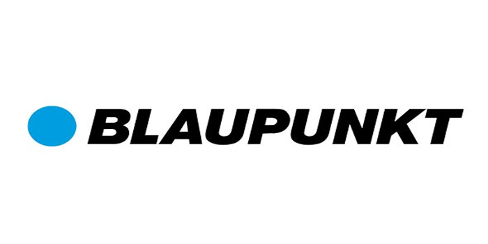 Blaupunkt BLA43AF520 (43 inch) Full HD LED TV