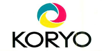 Koryo KLE49EXFN83 (49 inch) Full HD LED TV