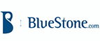 Bluestone – Get Flat 5% OFF on jewelley