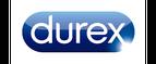 Durex – DEALS OF THE DAY UPTO 70% OFF