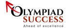 OlympiadSuccess – Get Flat 15% Discount