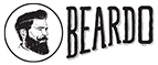 Beardo – Get Beard product starting from just Rs.245