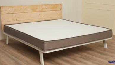 best mattresses online in India