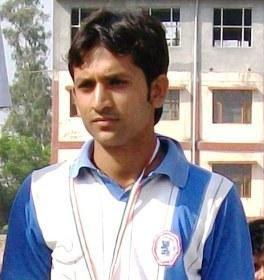 Billu Yadav