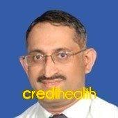 Dr. R Ramnarayan