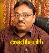 Dr. V K Subbiah