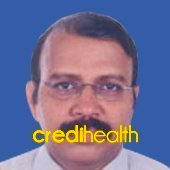 Dr. J Vijayan