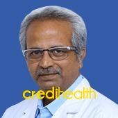 Dr. Chepauk Ramesh