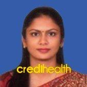 Dr. Ramya Kabilan