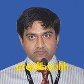 Dr. J Srinivasan
