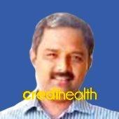 Dr. M Kodeeswaran