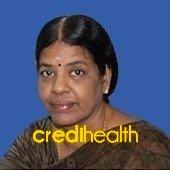 Dr. V G Maheswari