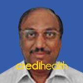 Dr. PM Gopinath