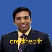 Dr. T Rajinikanth