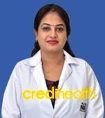 Dr. Jyoti Kapoor