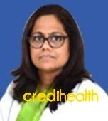 Dr. Keerti Khetan