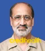Dr. Rajan Madan