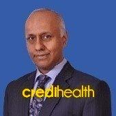 Dr. KN Srinivasan