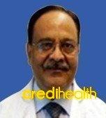 Dr. VK Jain