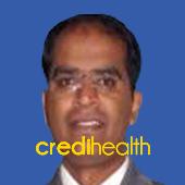 Dr. Ramesh K N