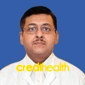Dr. Ritabh Kumar