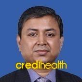 Dr. Sanjeev Dutta