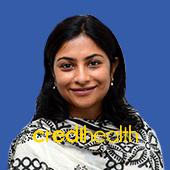 Dr. Sujata Datta