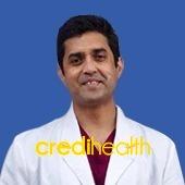 Dr. Sandeep Attawar