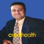 Dr. Mollinath Mukherjee