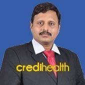 Dr. Sameer Sadawarte