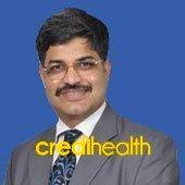 Dr. Anil Heroor