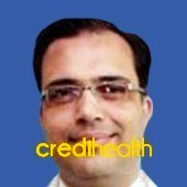 Dr. Amit Batra